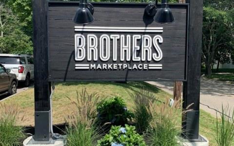 BrothersMarket4